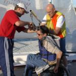 jack-sailing3