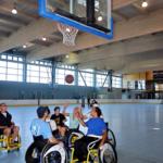 wheel-chair-basketball2